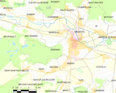 Millesium Epernay Plan Salle Meilleur De Image épernay — Wikipédia