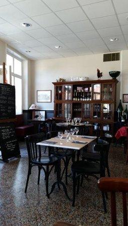 Millesium Epernay Plan Salle Meilleur De Stock Les 10 Meilleurs Restaurants  épernay Tripadvisor