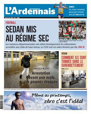 Millesium Epernay Plan Salle Unique Images Uni Sedan by Vdn issuu