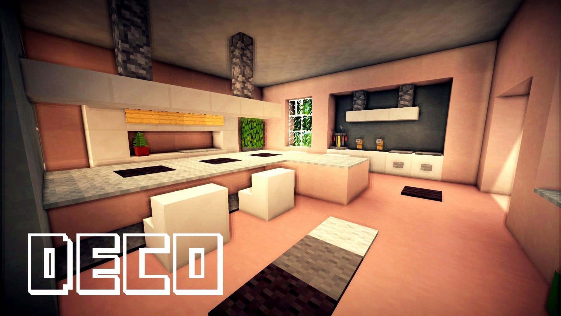 Minecraft Deco Moderne Frais Stock 34 Meilleur De Graphie De Deco Chambre Minecraft Intérieur De