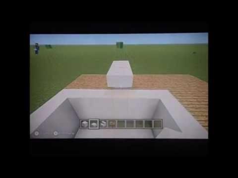 Minecraft Deco Moderne Inspirant Photographie Tuto Minecraft Wii U Ment Faire Une Belle Piscine Moderne
