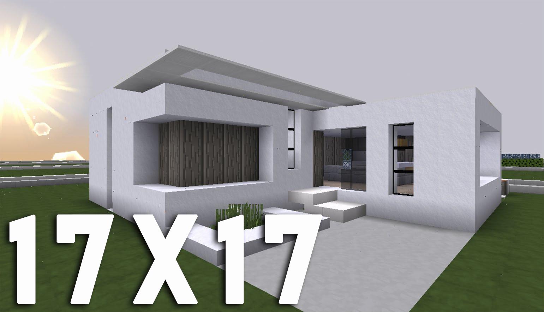 Minecraft Deco Moderne Inspirant Stock Maison Moderne Avec Piscine Minecraft Inspirant Stunning Maison