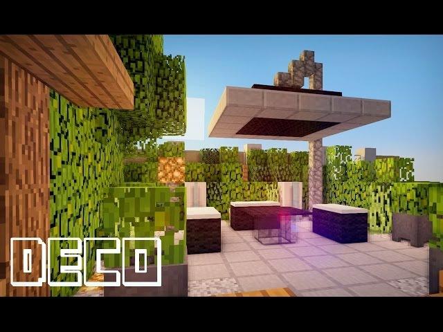 Minecraft Jardin Japonais Beau Galerie Les 18 Frais Jardin Moderne Minecraft
