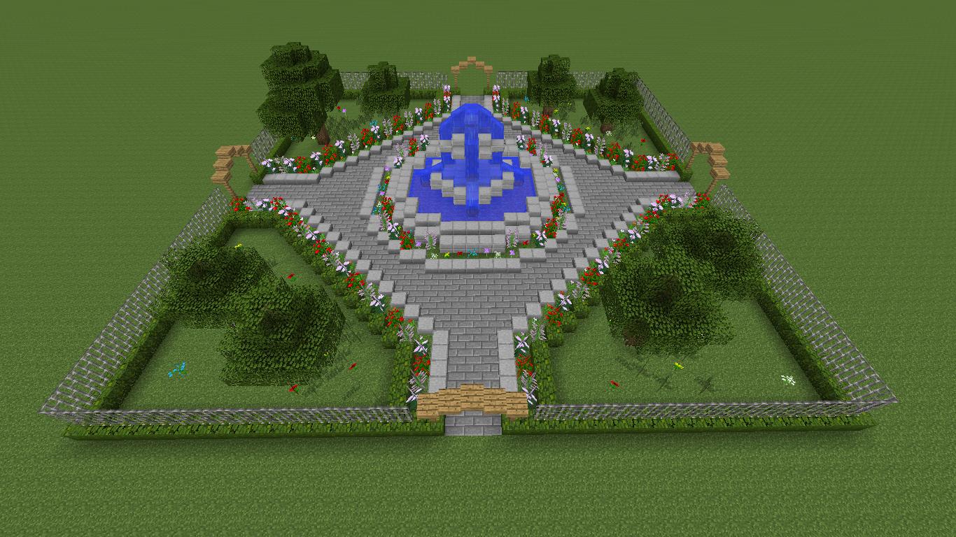 """Minecraft Jardin Japonais Beau Photos Résultat De Recherche D Images Pour """"jardin Minecraft"""""""