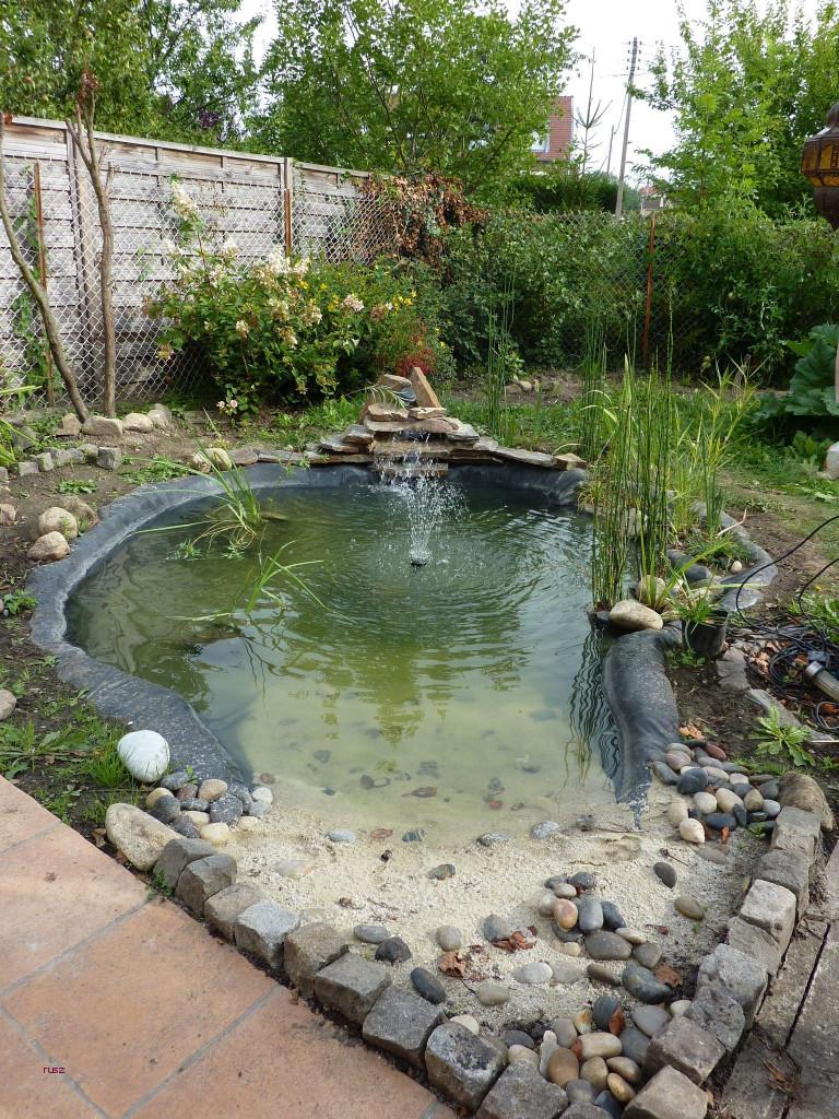 Minecraft Jardin Japonais Élégant Image 33 Luxe En Ligne Dessin De Jardin Avec Bassin