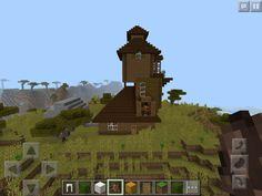 Minecraft Jardin Japonais Élégant Photos Les 34 Meilleures Images Du Tableau Minecraft Harry Potter Sur