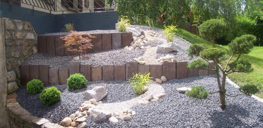 Minecraft Jardin Japonais Frais Photos Jardin Japonais En Pente Greenwashing Home Design Ideen Und