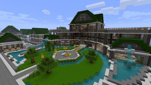 Minecraft Jardin Japonais Frais Stock Jardin De Maison Interesting Le Jardin De Ville with Jardin De