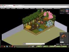 Minecraft Jardin Japonais Luxe Images Tuto Barbecue Fonctionnel Ultra Réaliste Dans Minecraft
