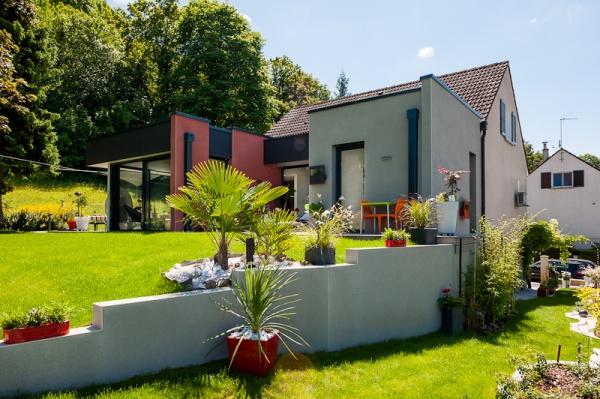 Minecraft Jardin Japonais Meilleur De Image Jardin De Maison Interesting Le Jardin De Ville with Jardin De