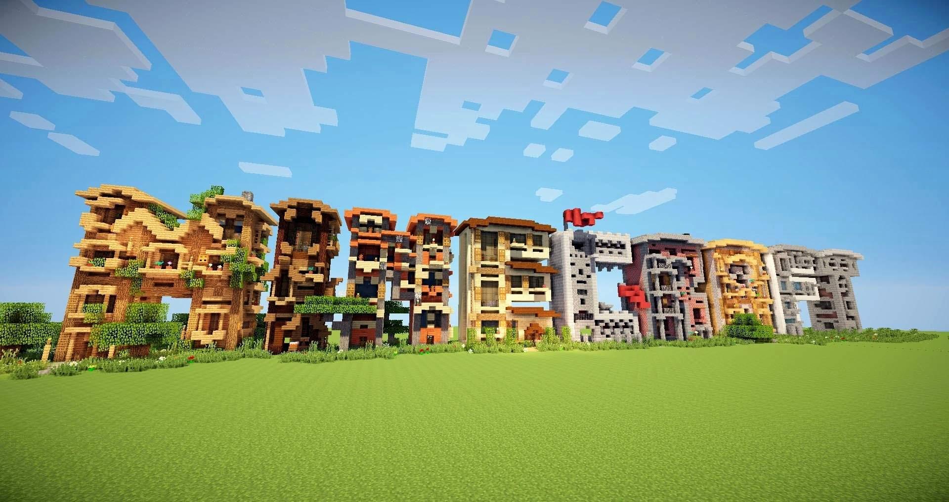 Minecraft Jardin Japonais Meilleur De Photos 14 Gracieux Minecraft Jardin Galerie De Cuisine Jardin Galerie