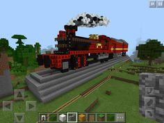 Minecraft Jardin Japonais Nouveau Image Les 34 Meilleures Images Du Tableau Minecraft Harry Potter Sur