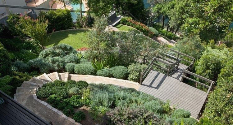 Minecraft Jardin Japonais Nouveau Photos Jardin Japonais En Pente Greenwashing Home Design Ideen Und
