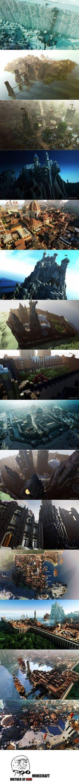 Minecraft Jardin Japonais Unique Images Les 84 Meilleures Images Du Tableau Minecraft Sur Pinterest