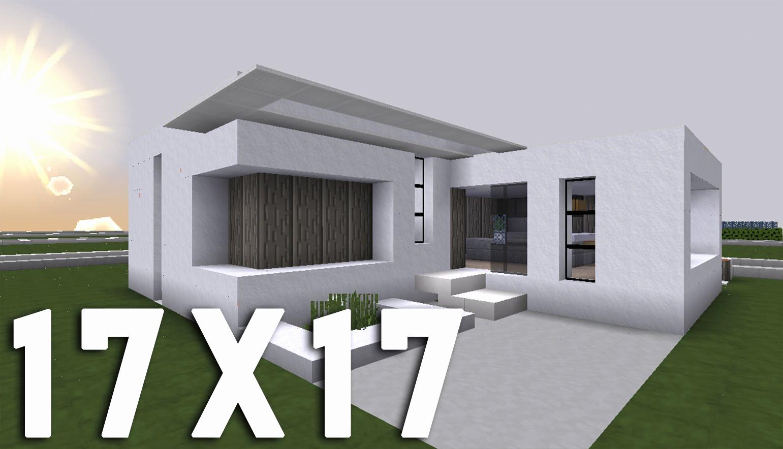 Minecraft Meuble Moderne Élégant Photos 43 Frais Collection De Construire Une Maison Minecraft