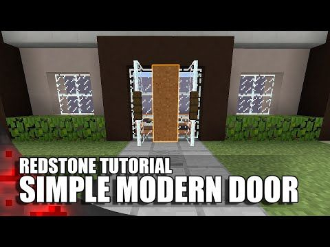 Minecraft Meuble Moderne Inspirant Galerie Minecraft Healing Station Pokemon Healing Tune