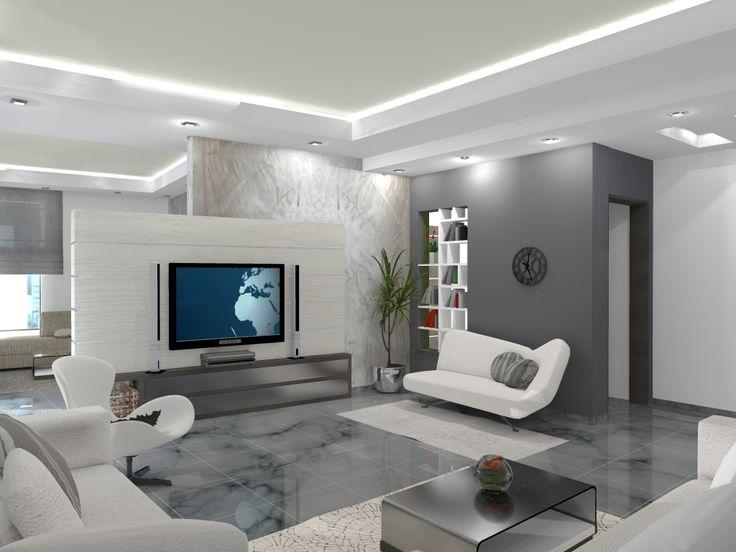 Minecraft Meuble Moderne Luxe Photographie Meuble L Gant Interieur De Maison Design Ides 27 Imposing Moderne
