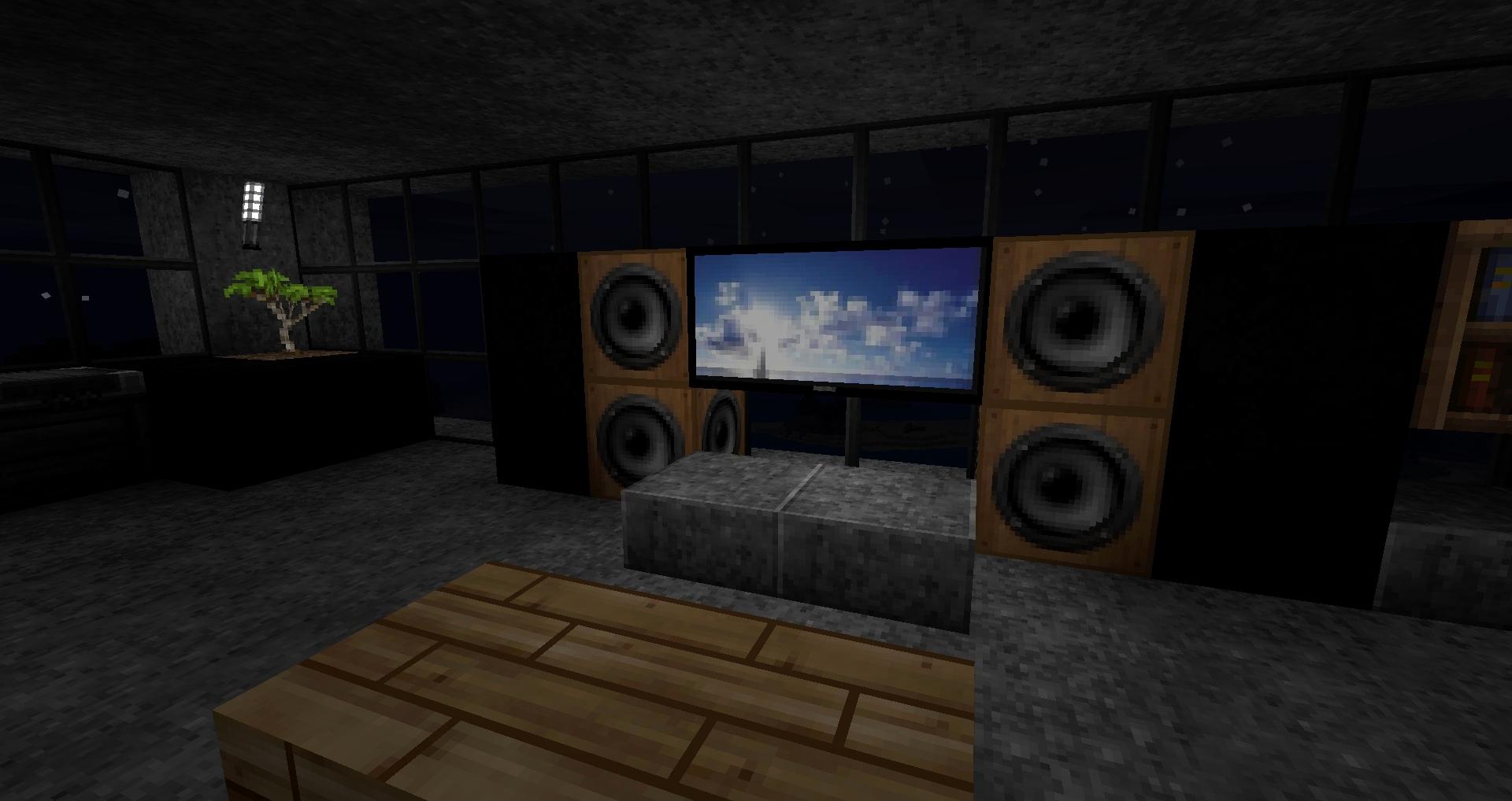 Minecraft Meuble Moderne Unique Galerie 43 Frais Collection De Construire Une Maison Minecraft