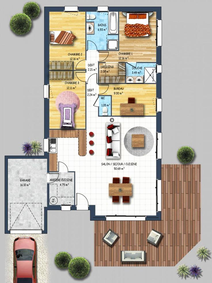 Minecraft Salle De Bain Beau Images Plan Maison Moderne Minecraft Unique Ment Faire Une Belle Chambre