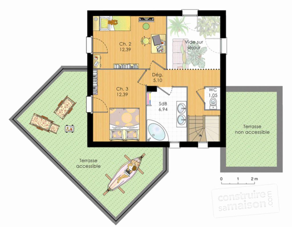 Minecraft Salle De Bain Élégant Image Plan Maison Moderne Minecraft Unique Ment Faire Une Belle Chambre