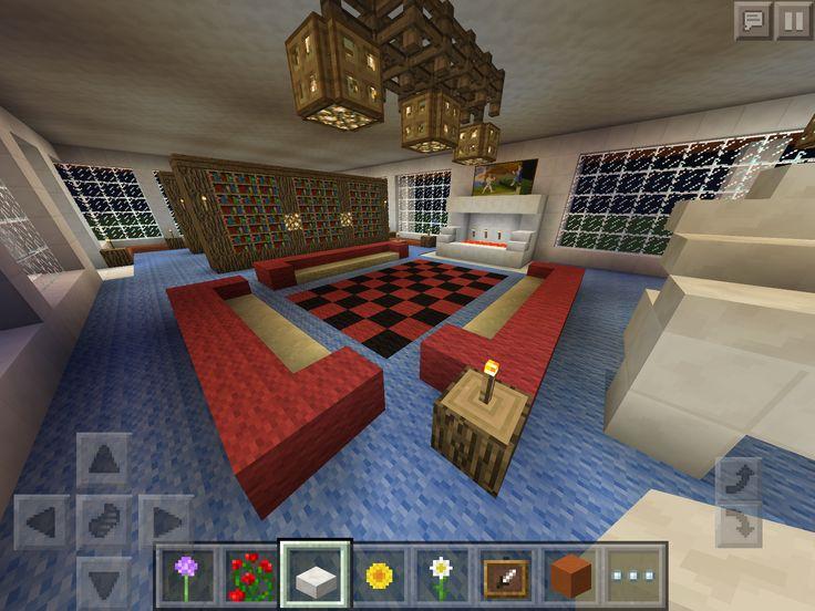 Minecraft Salle De Bain Frais Images Les 48 Meilleures Images Du Tableau My Minecraft Design Sur