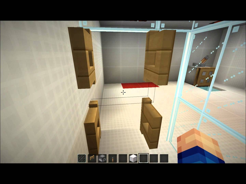 Minecraft Salle De Bain Luxe Photos Salle De Bain Moderne 7m2 Lovely Meuble Salle De Bain Bois Double