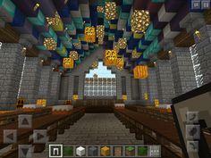 Minecraft Salle De Bain Meilleur De Collection Les 34 Meilleures Images Du Tableau Minecraft Harry Potter Sur