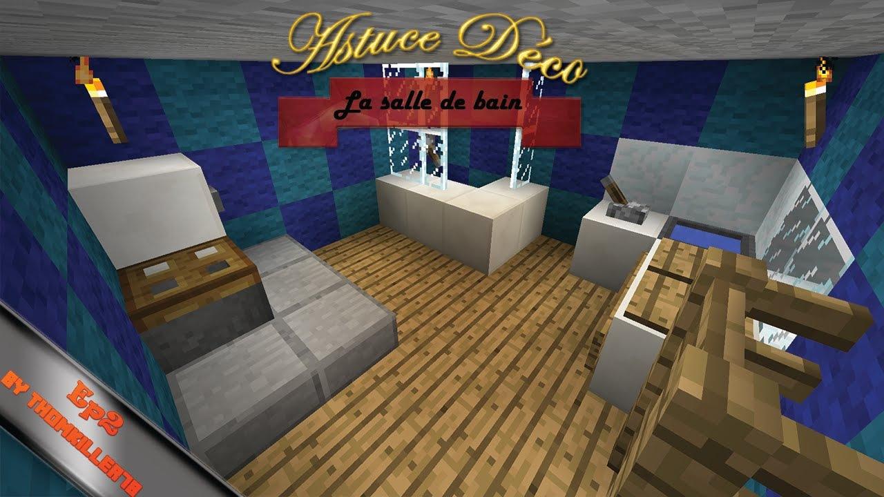 Minecraft Salle De Bain Unique Photos Les 27 Nouveau Salle De Bain Moderne Minecraft S