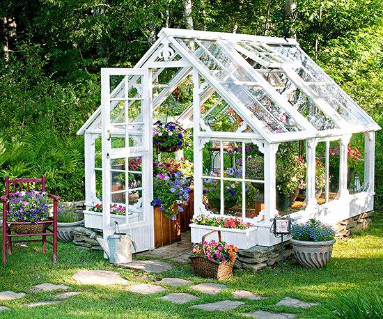 Mini Serre De Jardin Leclerc Beau Collection Mini Serres De Jardin Impressionnant toutes Les Idées Pour Créer Un