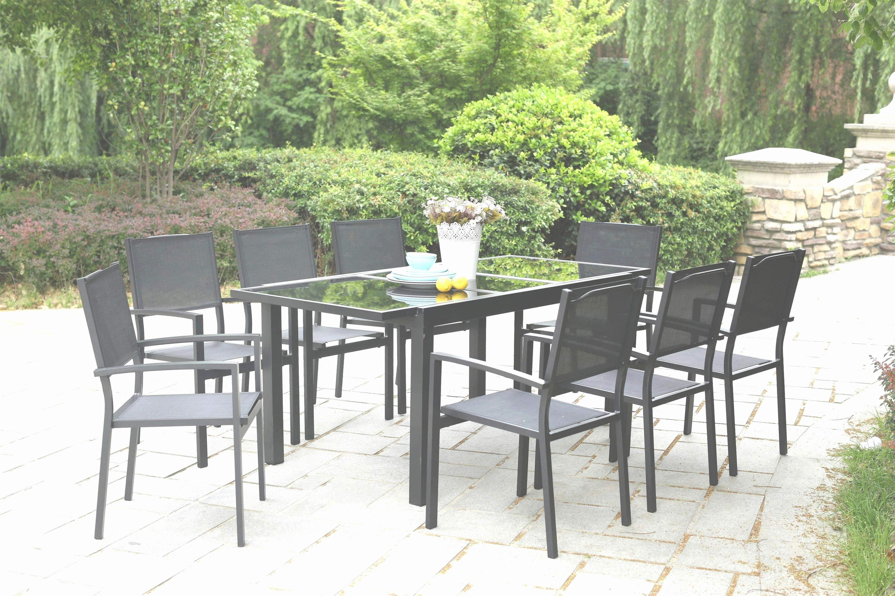 Mini Serre De Jardin Leclerc Élégant Photographie 17 Nouveau Table De Jardin Magasin Leclerc Cuisine Et Jardin