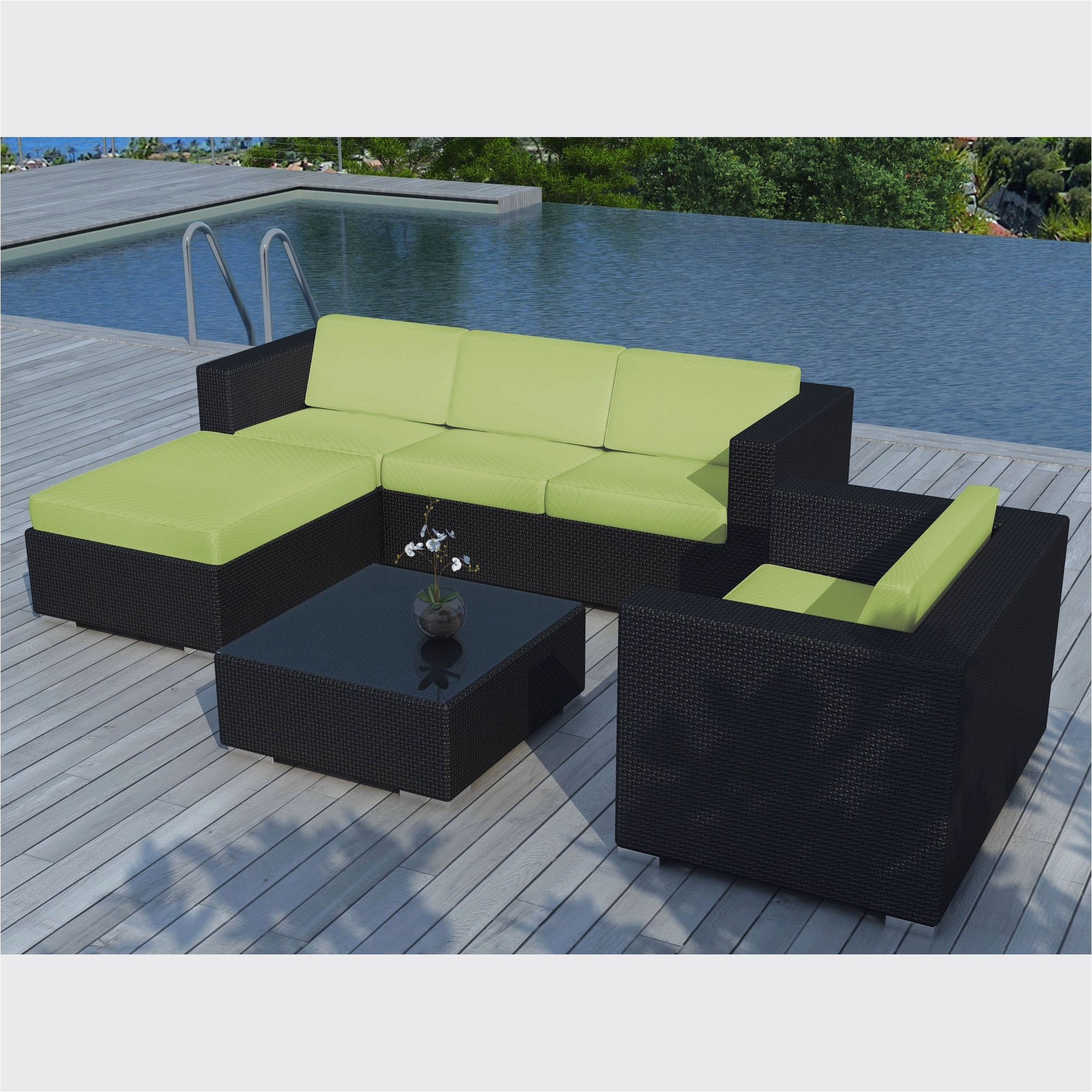 mini serre de jardin leclerc unique collection gallery of. Black Bedroom Furniture Sets. Home Design Ideas