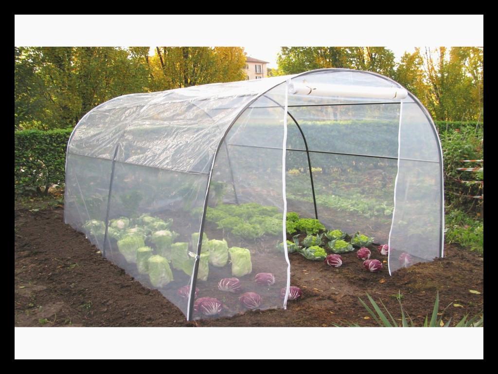 Mini Serre De Jardin Leclerc Frais Stock 40 Aimable Conceptions De Mini Serre De Jardin Pas Cher