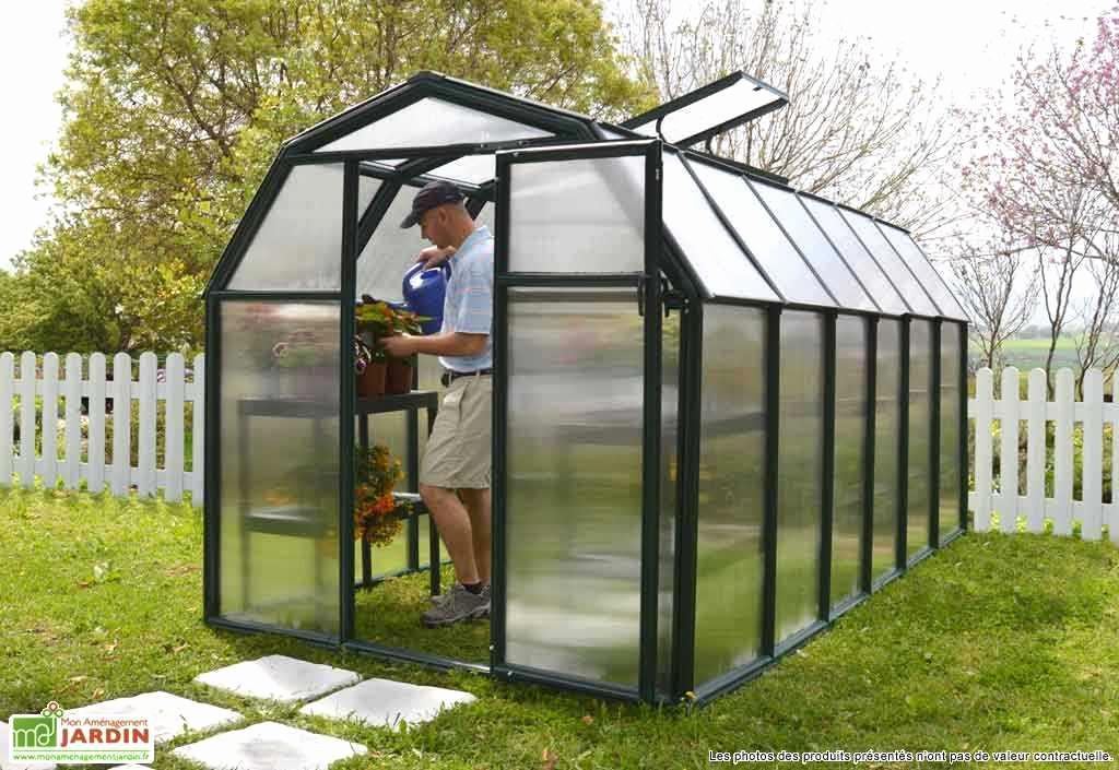 Mini Serre De Jardin Leclerc Impressionnant Photos Serre Polycarbonate Leclerc élégant 20 Luxe Serre Jardin Pas Cher