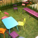 Mini Serre De Jardin Leclerc Luxe Collection Serre De Jardin Pas Cher Leclerc Frais Mini Serre De Jardin Leclerc