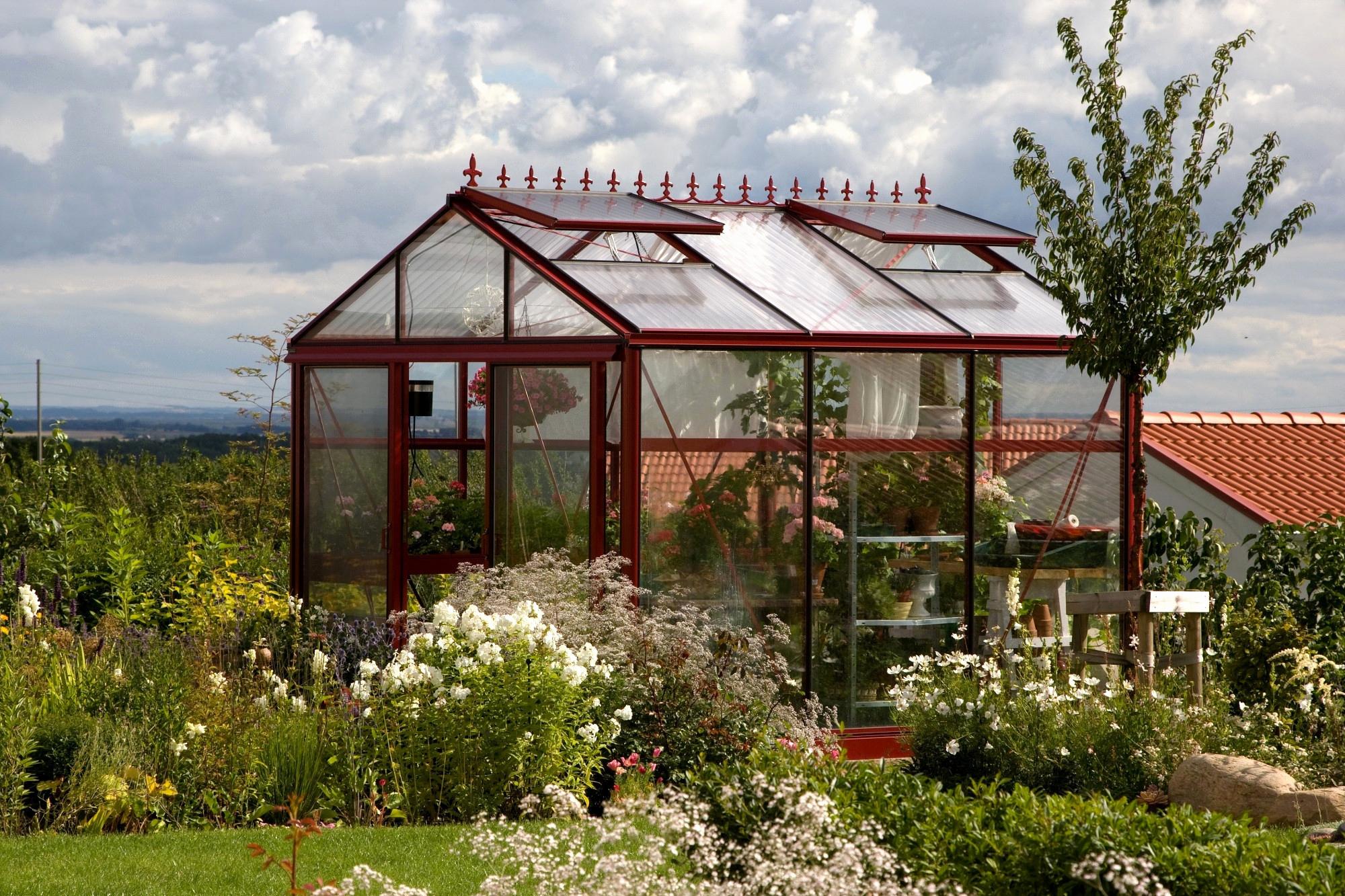 Mini Serre De Jardin Leclerc Luxe Photos Mini Serres De Jardin Impressionnant Mini Serres De Jardin Ainsi Que