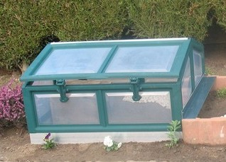 Mini Serre De Jardin Leclerc Nouveau Collection Petites Serres De Jardin Ma Serre De Jardin Le Blog De Tropolotrop