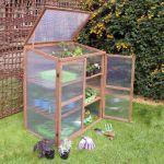 Mini Serre De Jardin Leclerc Unique Collection Gallery Of Mini Serre Fleux Serre De Jardin Demontable