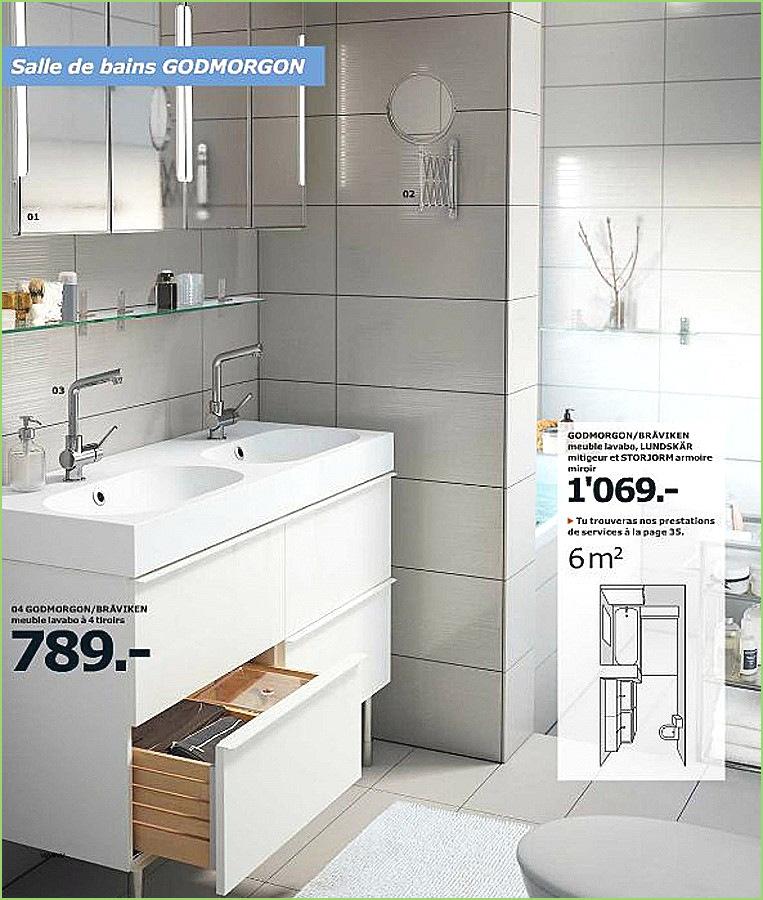 Miroir De Salle De Bain Ikea Beau Galerie Impressionnant Meuble Miroir Salle De Bain Ikea