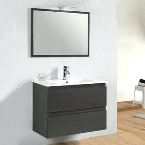 Miroir De Salle De Bain Ikea Beau Photographie Miroir Salle De Bains Led Rectangulaire sole sole Miroir Salle De