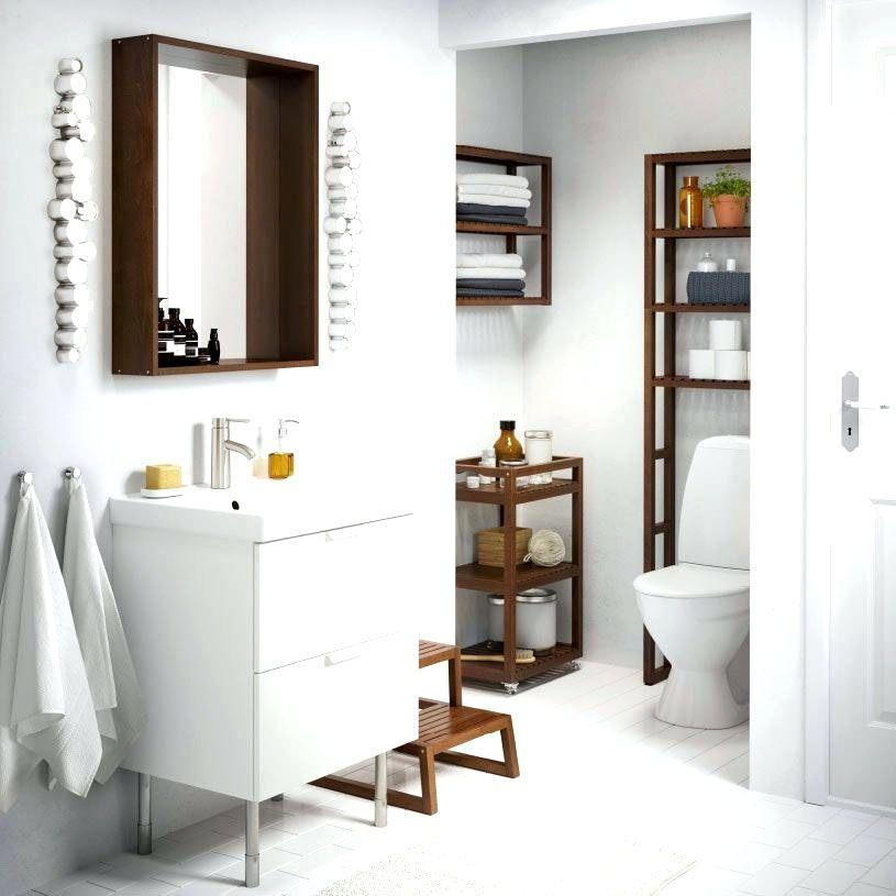 Miroir De Salle De Bain Ikea Beau Photos Ikea Meuble Sdb Joli Meuble Salle De Bain Ikea 100 Idees De Meuble D