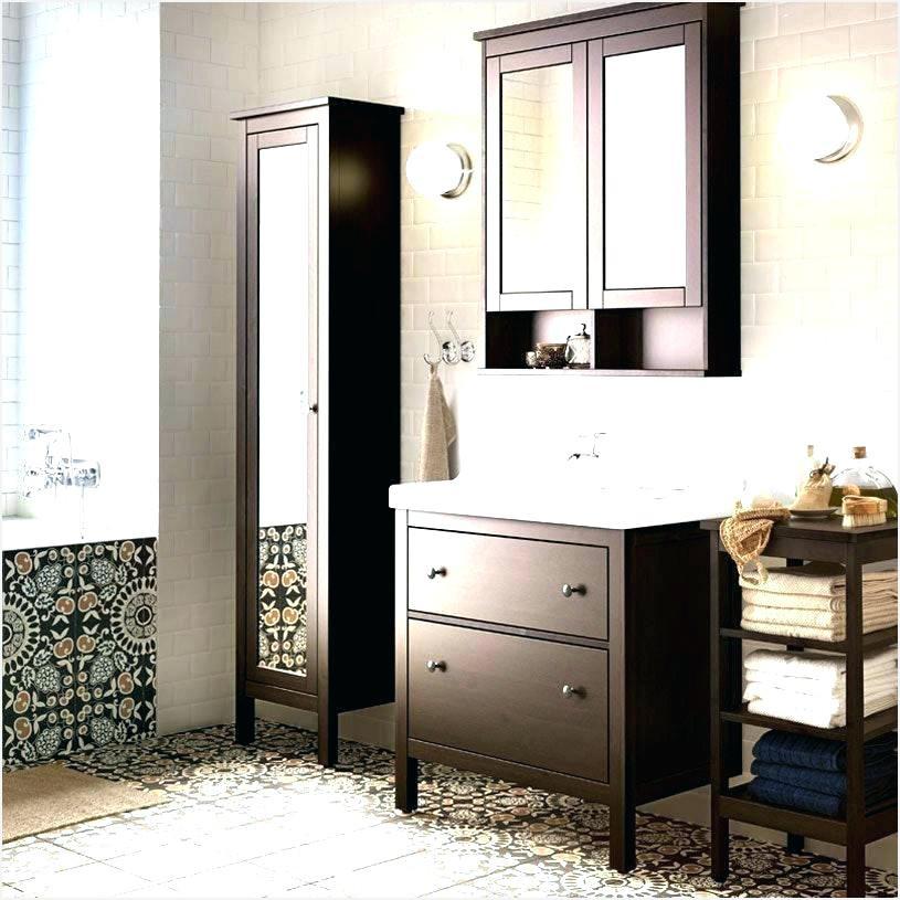 Miroir De Salle De Bain Ikea Élégant Galerie Ikea Armoire Blanc 2 Portes élégamment Armoire Ikea Salle De Bain