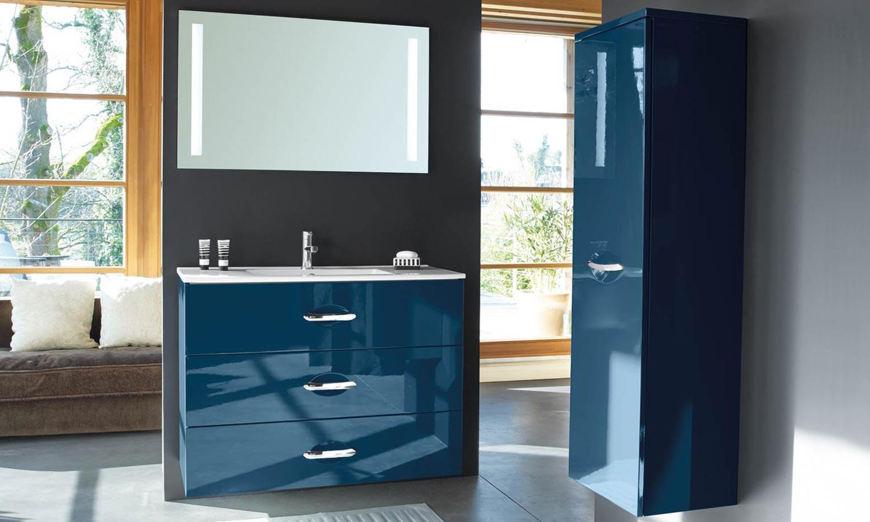 Miroir De Salle De Bain Ikea Élégant Photos Armoire Miroir Salle De Bain Ikea