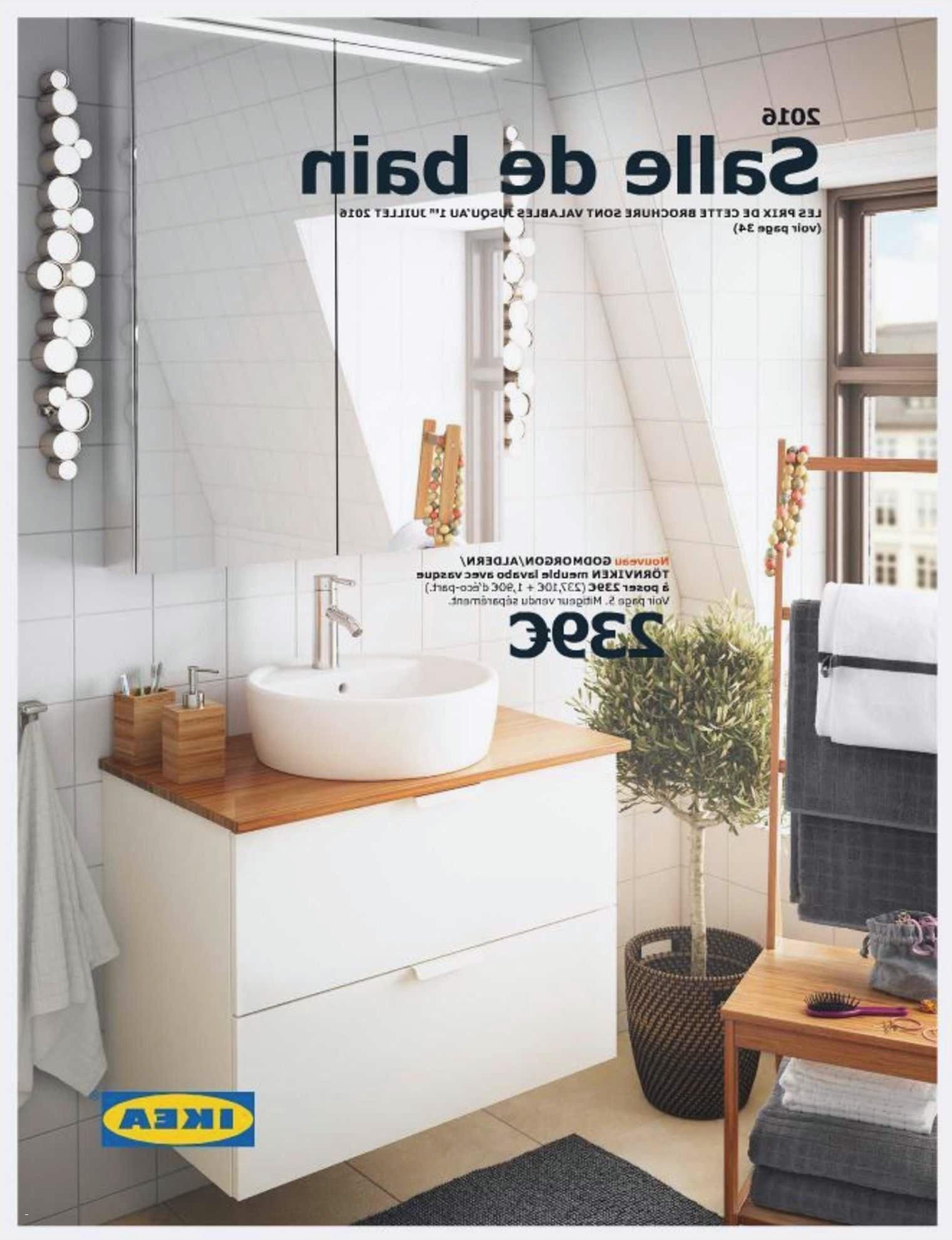 Miroir De Salle De Bain Ikea Frais Collection Miroir Salle De Bain Eclairage Génial Plafonnier Salle De Bain Ikea