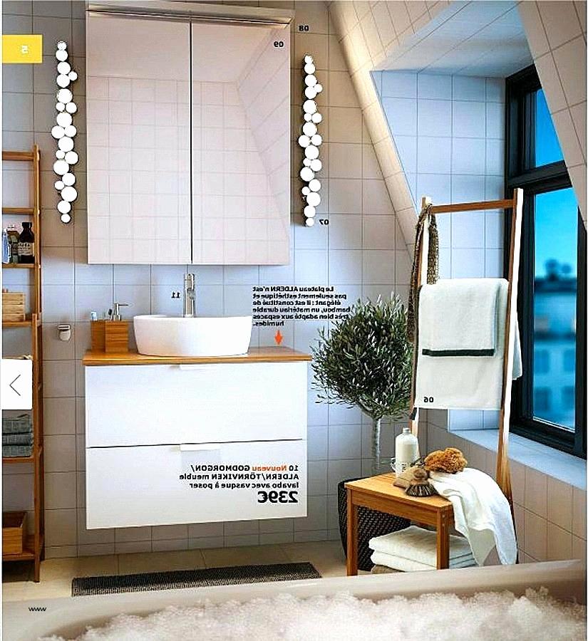 Miroir De Salle De Bain Ikea Frais Galerie Frais Image De Evier Salle De Bain Ikea