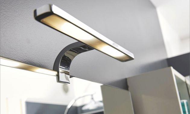 Miroir De Salle De Bain Ikea Frais Photographie Résultat Supérieur Applique Sdb Frais 23 Luxe Luminaire Salle De