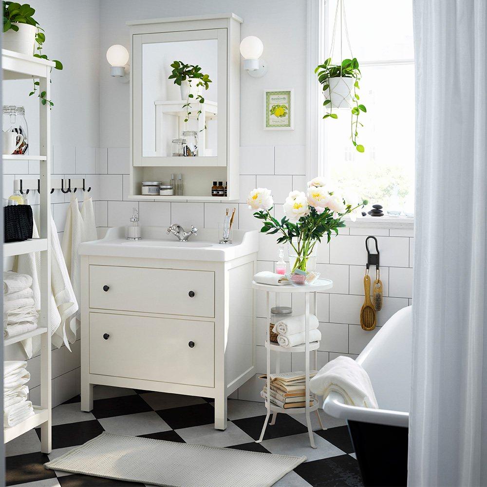 Miroir De Salle De Bain Ikea Frais Photos 30 Luxe De Idee Salle De Bain Ikea