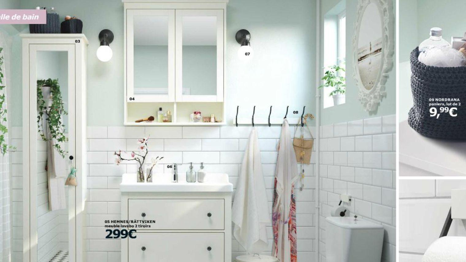 Miroir De Salle De Bain Ikea Frais Photos Ikea Meuble Sdb élégant Beau Intérieur Conceptions Contre Etagere D