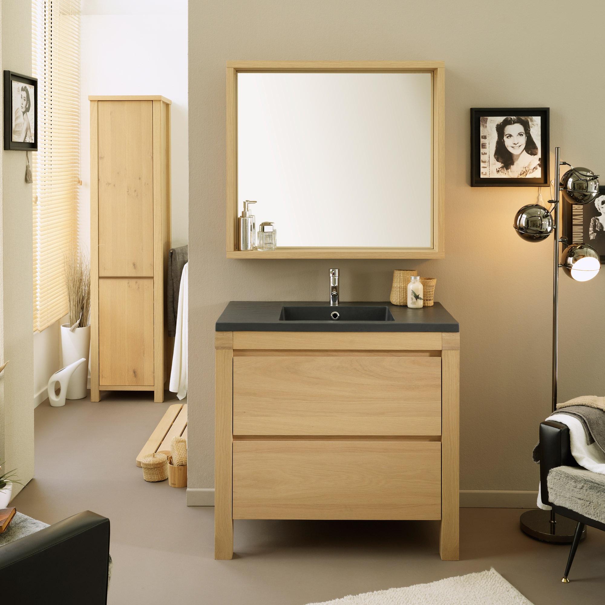 Miroir De Salle De Bain Ikea Impressionnant Galerie Armoire Salle De Bain Miroir Best Ikea Meubles Salle De Bain Vasque