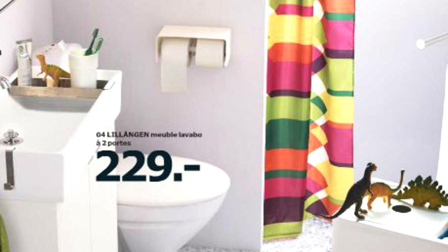 Miroir De Salle De Bain Ikea Impressionnant Images Frais Ikea Meuble toilette Meuble Avec Ikea Meuble toilette Elegant