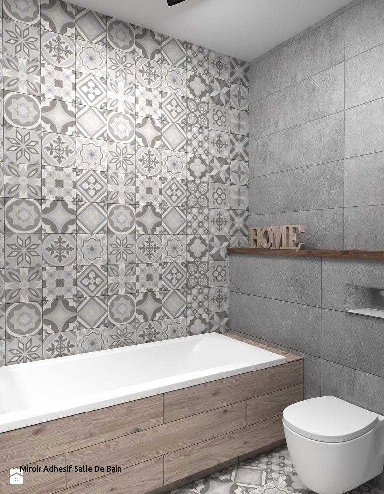 Miroir De Salle De Bain Ikea Luxe Photos Salle De Bain Ikea 3d Frais Miroir Adhesif Salle De Bain